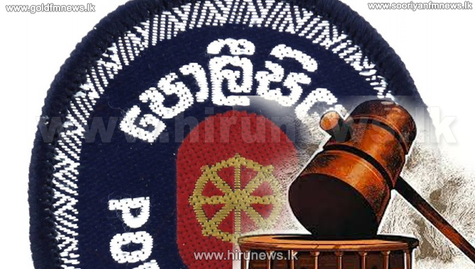 Investigations+into+missing+evidence+from+Matale+court