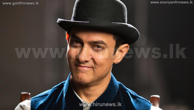 Aamir+Khan+can+be+termed+as+%E2%80%98great%E2%80%99+actor%2C+not+me%3A+Amitabh+Bachchan
