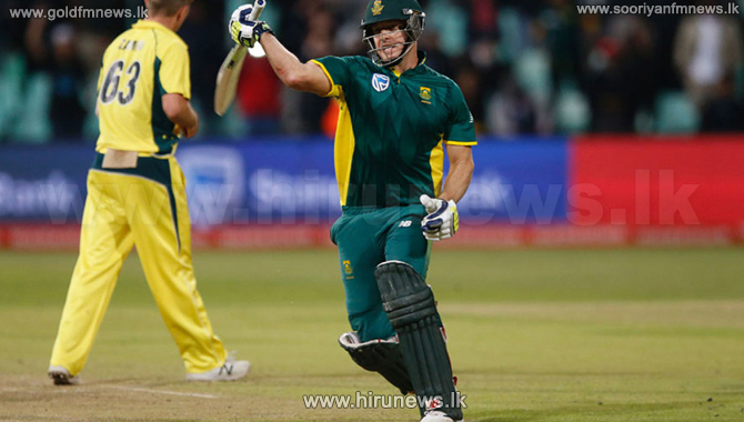 South+Africa+v+Australia%3A+Proteas+hit+second-highest+ODI+run+chase