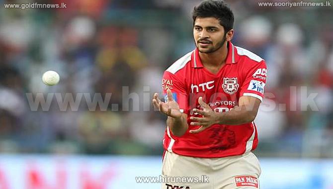 Shardul+Thakur+replaces+injured+Bhuvneshwar