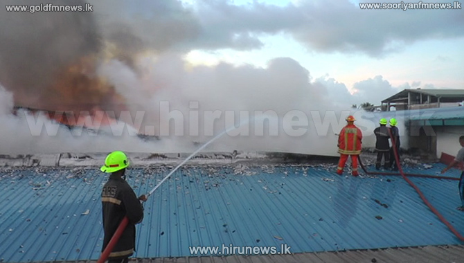 Fire+erupts+in+pharmaceutical+shop+at+Mt.+Lavinia+