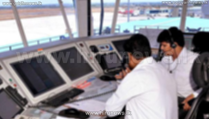 Air+Traffic+Controllers%E2%80%99+work-to-rule+ends++