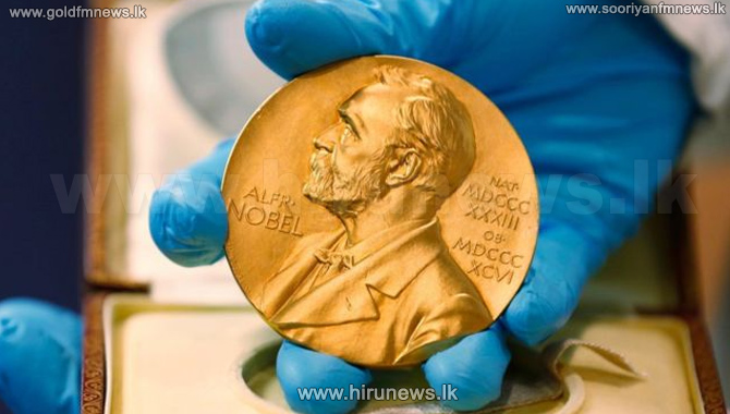 Nobel+Peace+Prize+2016%3A+Winner+to+be+revealed