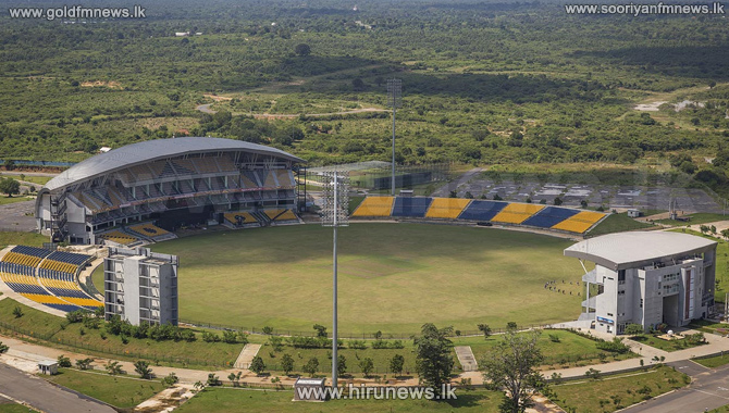 MRI+cricket+stadium+deteriorating+as+officials+concerned+looks+the+other+way