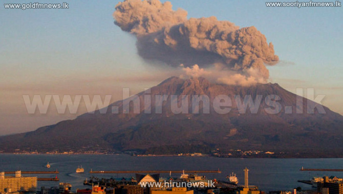 Japan%27s+Mount+Aso+erupts%2C+no+reports+of+injuries
