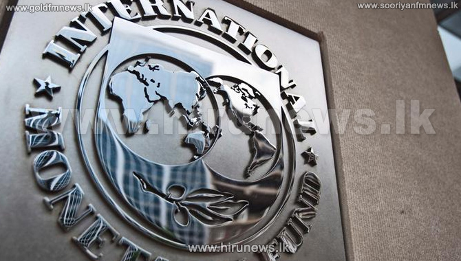 IMF+positive+about+Sri+Lanka%E2%80%99s+way+forward+