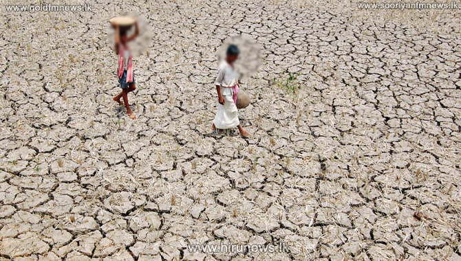 Drinking+water+crisis+in+16+districts%3B+Production+cost+of+electricity+also+increased