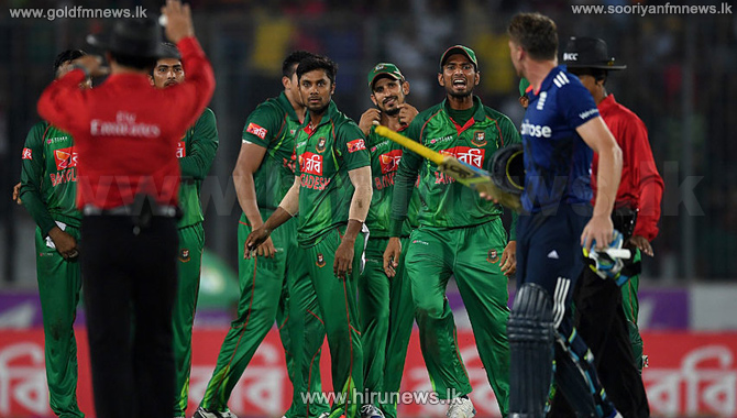 England+skipper+%27disappointed%27+with+Bangladesh+celebrations