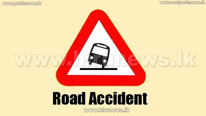 Several+injured+in+Mathale+accident+