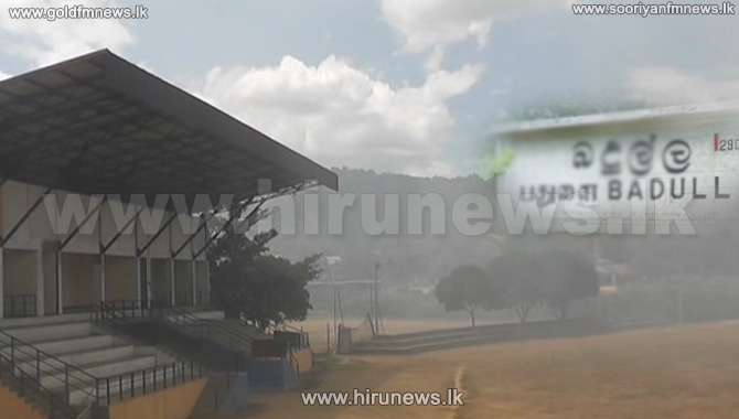 Toxic+smoke+wraps+Badulla+city+due+to+fire+at+a+garbage+dump
