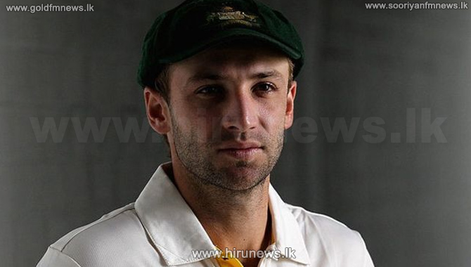 Phillip+Hughes+inquest+says+death+was+%27inevitable%27+after+hit