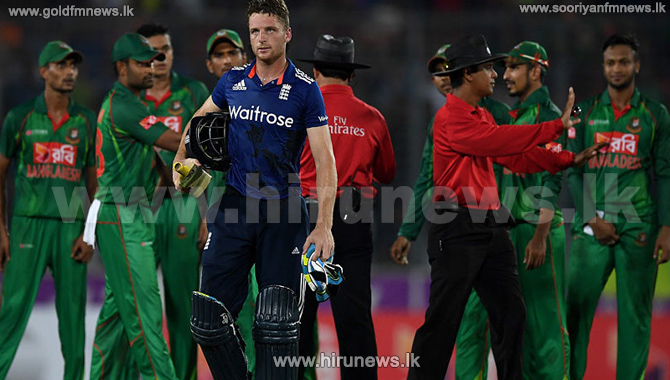 England+will+not+back+down%27%2C+warns+Bayliss+following+Buttler+confrontation