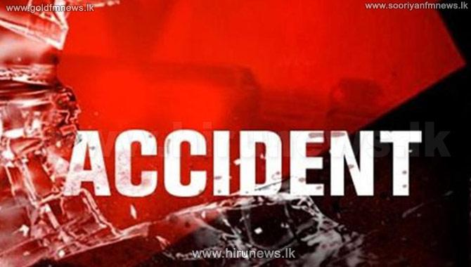 Two+die+in+Theldeniya+and+Radawana+due+to+vehicle+crashes+