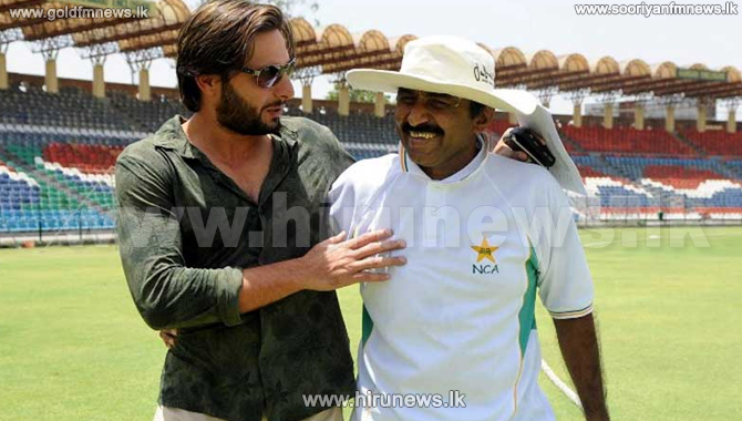 Shahid+Afridi+to+Drag+Javed+Miandad+to+Court+over+Match-Fixing+Allegations