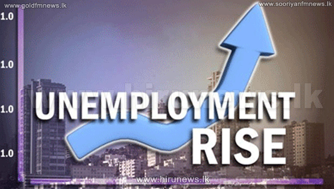 Unemployment+rate+hikes+