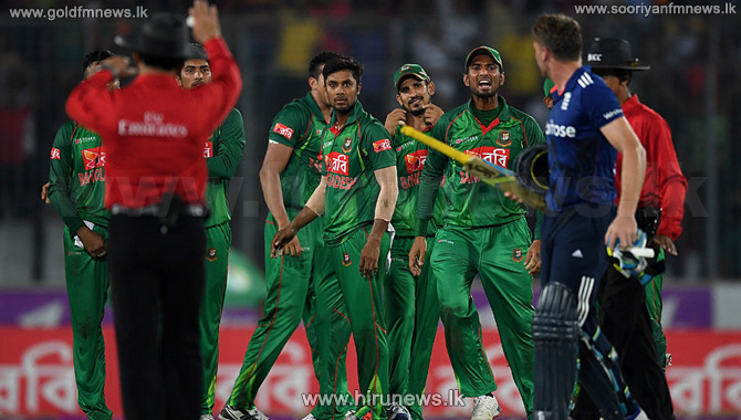 Mortaza%2C+Rahman+fined%3B+Buttler+reprimanded+for+on-field+incident