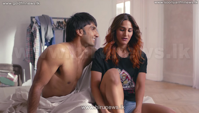 Watch%3A+Ranveer%2C+Vaani%E2%80%99s+%E2%80%98no+strings+attached%E2%80%99+romance+in+Befikre+trailer