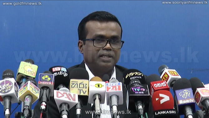 President+Sirisena+to+investigate+into+in+to+club+fight+