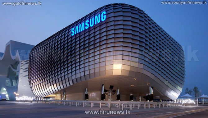 Samsung+halts+sales+of+Note+7%2C+tells+customers+%E2%80%98switch-off%E2%80%99