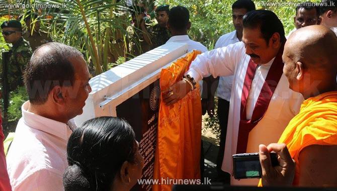 Former+President+in+Batticaloa-+%5B+photos%5D+