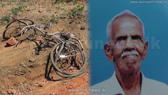Elderly+man+dies+in+wild+elephant+attack+in+Polonnaruwa+