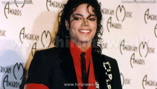 Michael+Jackson+Breaks+Records+As+Top-earning+Dead+Celebrity+