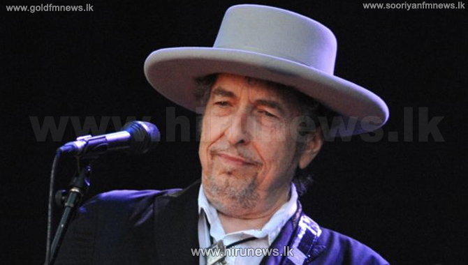 Bob+Dylan+wins+Nobel+Literature+Prize+