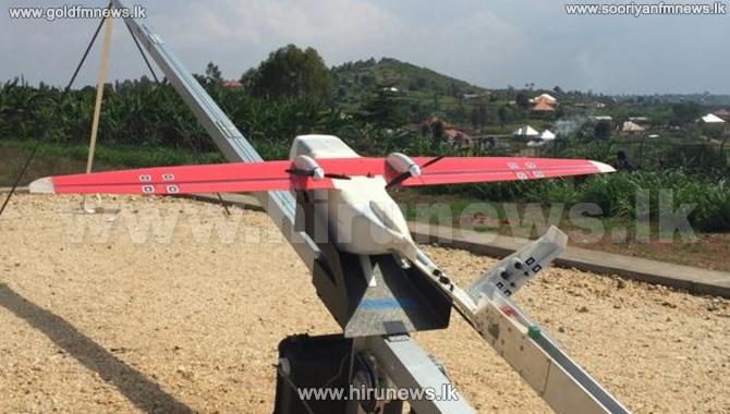 Rwanda+begins+Zipline+commercial+drone+deliveries