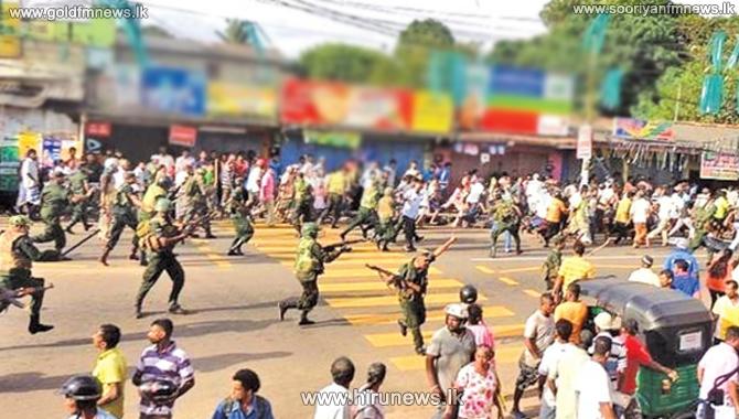 2013+Rathupaswala+killings+a+crime-+Gampaha+Magistrate+