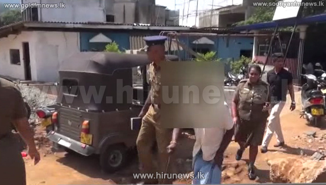 Kattadiya+arrested+for+sexually+assaulting+4+girls+