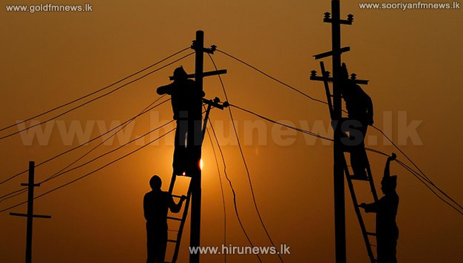 Power+cuts+to+be+expected+due+to+Norochcholai+plant+failure+