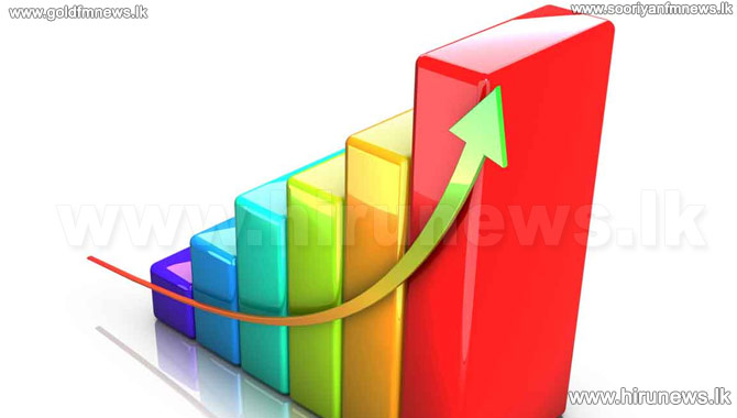 %E0%B6%B1%E0%B7%92%E0%B7%82%E0%B7%8A%E0%B6%B4%E0%B7%8F%E0%B6%AF%E0%B6%B1+%E0%B6%85%E0%B6%82%E0%B7%81%E0%B6%BA+%E0%B6%92%E0%B6%9A%E0%B6%9A+4.2+%E0%B6%9A%E0%B7%92%E0%B6%B1%E0%B7%8A+%E0%B6%89%E0%B7%84%E0%B7%85%E0%B6%A7