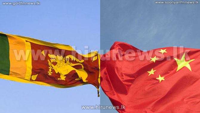China+agrees+to+provide+Rs.+2.6+billion+worth+military+assistance