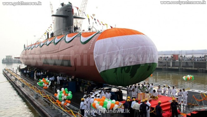 India+completes+%27nuclear+triad%27+with+INS+Arihant