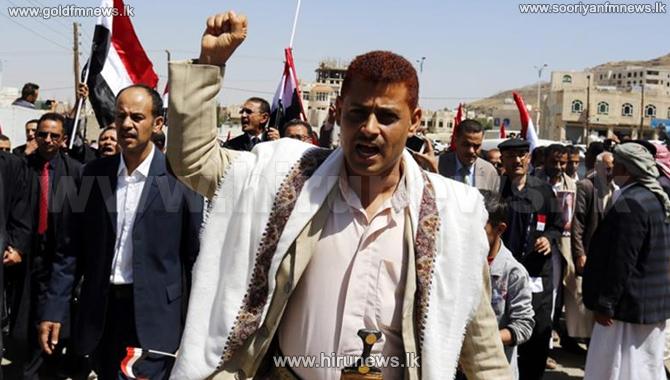 Yemen%27s+warring+parties+%27agree%27+to+72-hour+ceasefire