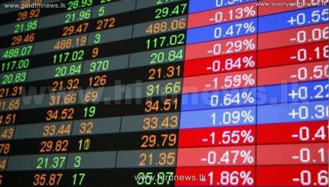 Asian+stocks+extend+rise+in+light+volume