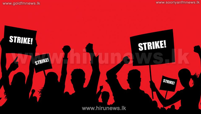 Labour+officers+to+strike+again