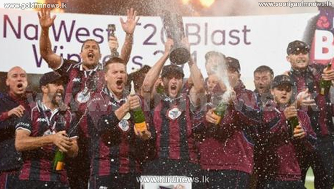 New+eight-team+English+T20+competition+faces+delay+until+2020