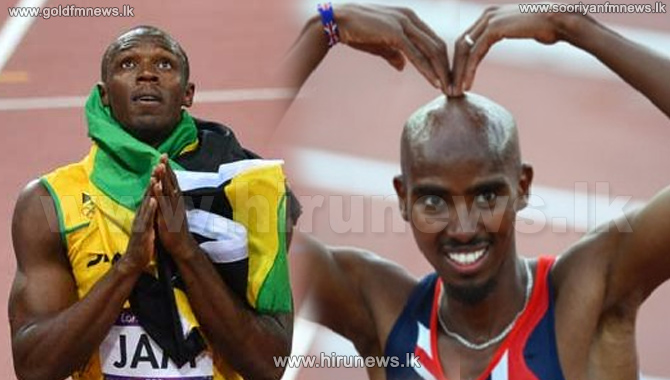 Mo+Farah%2C+Usain+Bolt+and+Caster+Semenya+up+for+athlete+of+the+year+awards