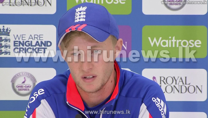 Joe+Root+says+tourists+will+not+underestimate+Tigers