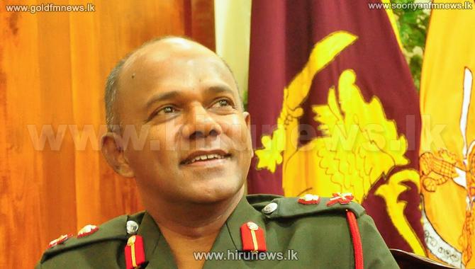 Former+Army+Commander+Daya+Ratnayake+at+PRECIFAC