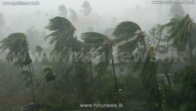 Houses+destroyed+as+high+winds+hit+Welikanda+area+