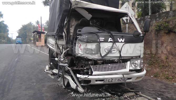 Six+in+hospital+in+Divulapitiya+accident+