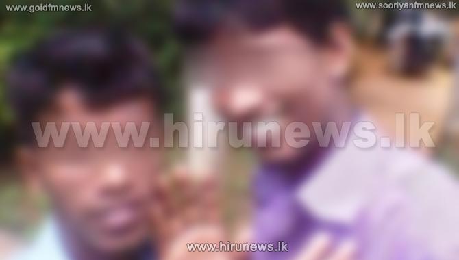 Two+uni+students+die+in+a+motorcycle+crash+in+Jaffna+