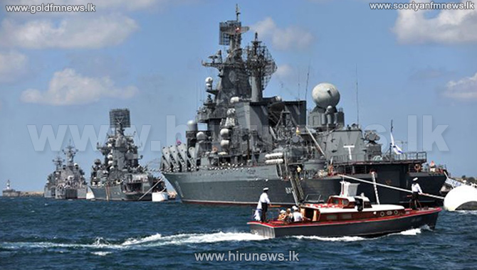 Russian+nuclear+warships+entering+UK+waters+in+%27a+show+of+force%27