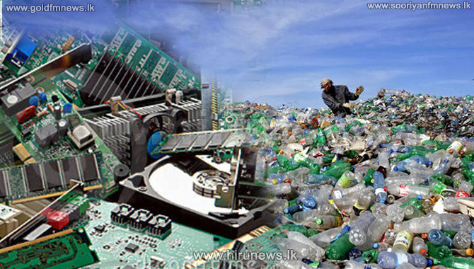 Disposal+of+polythene%2C+plastic+and+electronic+wastage+week+commences+today+