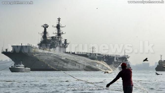 SL+sailor+found+dead+in+a+ship+in+India+