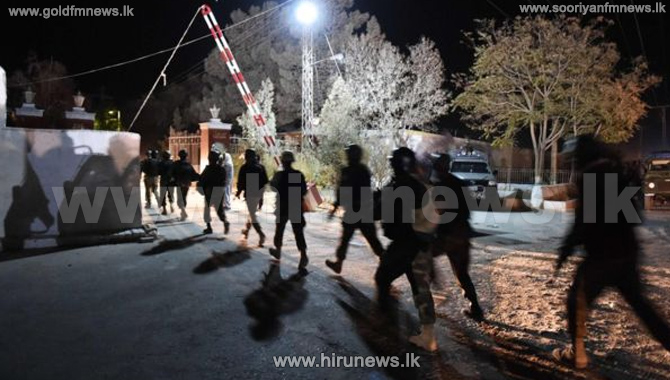 Update%3A+Pakistan+police+school+attack%3A+death+toll+reaches+58