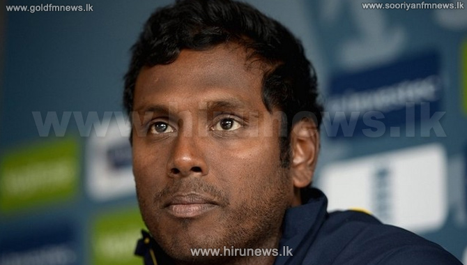 Angelo+Mathews+sets+records+straight+on+signing+of+contracts+