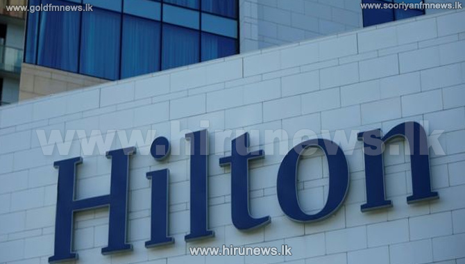Hilton+unveils+sale+of+25%25+stake+to+China%27s+HNA